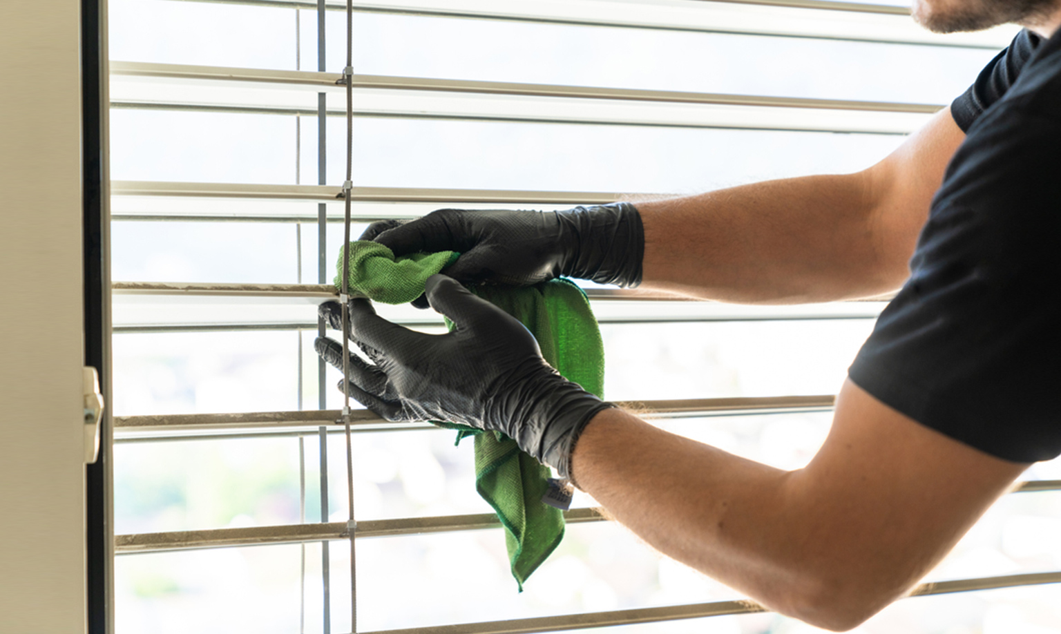 What You Should Know About Deep Cleaning