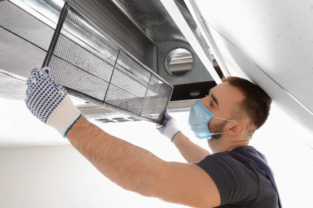 duct-cleaning